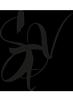 Stephanie Van Praet fotografie Logo